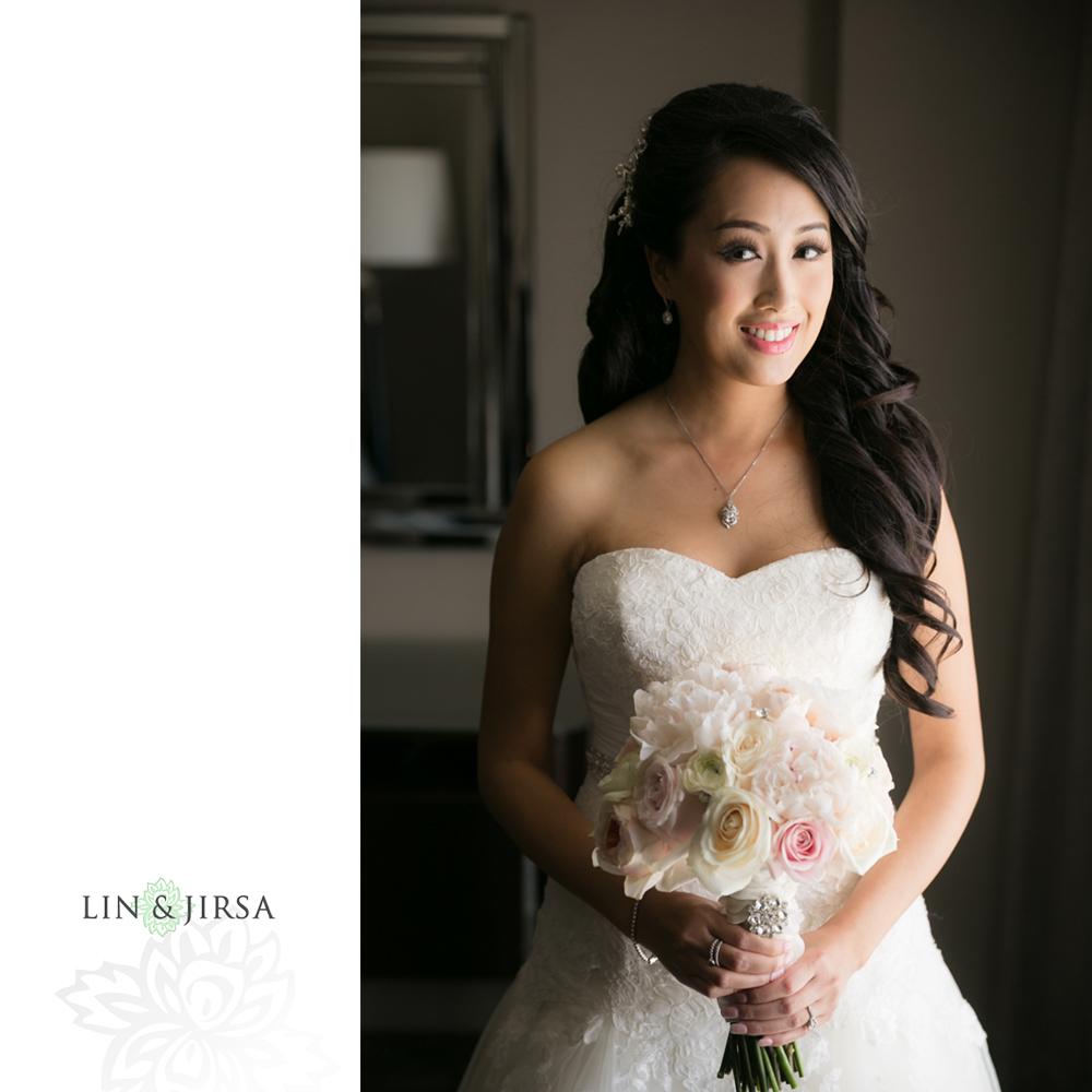 08-Nixon-Library-Yorba-Linda-Wedding-Photography