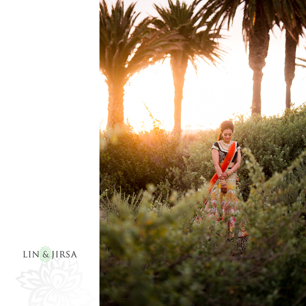 0825-Terranea-Resort-Palos-Verdes-Indian-Sangeet-Photography