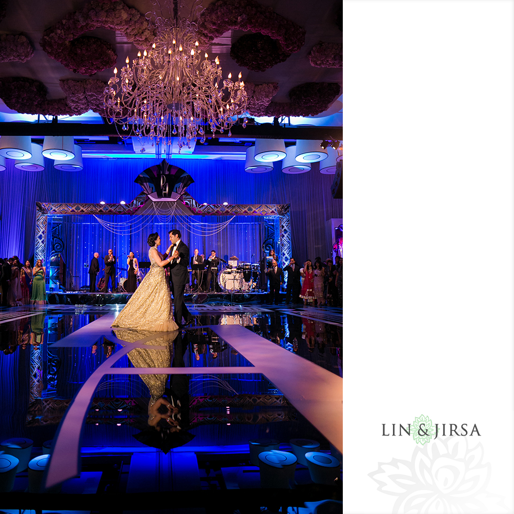 08Terranea-Resort-Palos-Verdes-Indian-Wedding-Reception-Photography