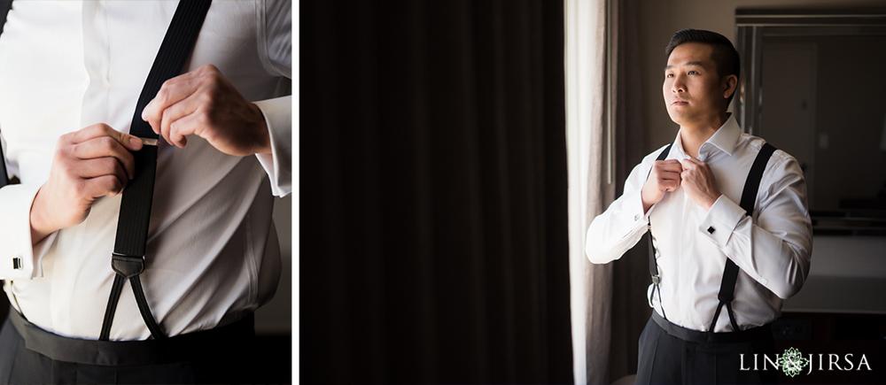 09-Nixon-Library-Yorba-Linda-Wedding-Photography