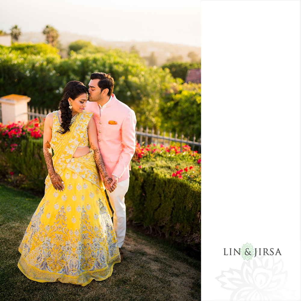 09-Palos-Verdes-Mendhi-Indian-Wedding-Photography