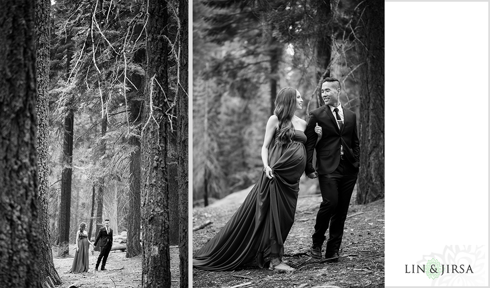 09-Sequoia-National-Park-Maternity-Session-Photography