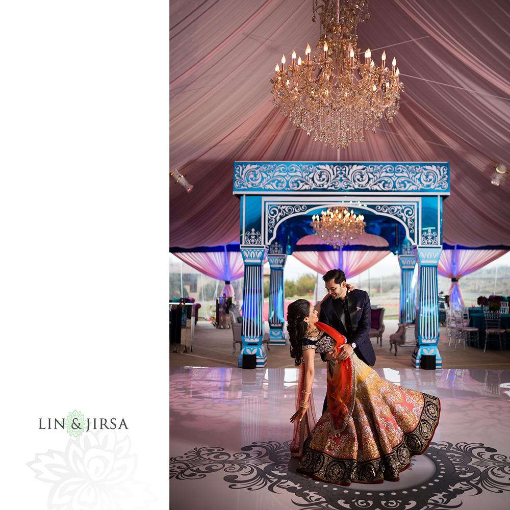 1025-Terranea-Resort-Palos-Verdes-Indian-Sangeet-Photography