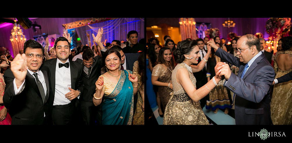 10Terranea-Resort-Palos-Verdes-Indian-Wedding-Reception-Photography