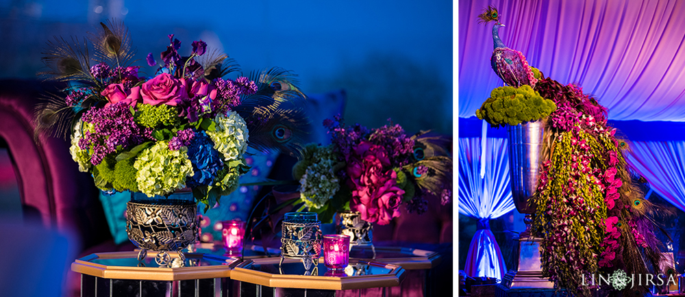 1125-Terranea-Resort-Palos-Verdes-Indian-Sangeet-Photography