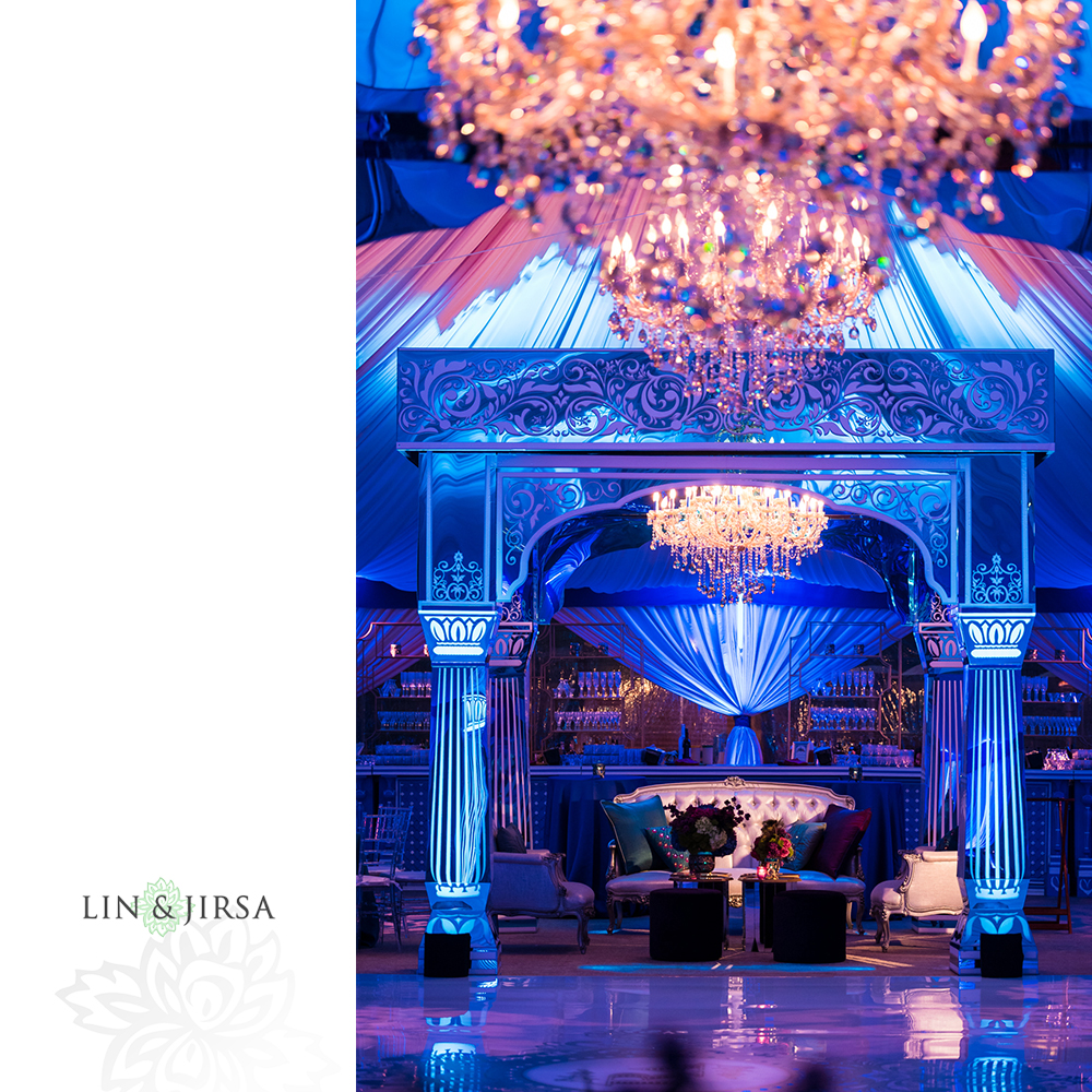 1225-Terranea-Resort-Palos-Verdes-Indian-Sangeet-Photography