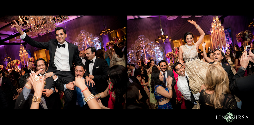 12Terranea-Resort-Palos-Verdes-Indian-Wedding-Reception-Photography