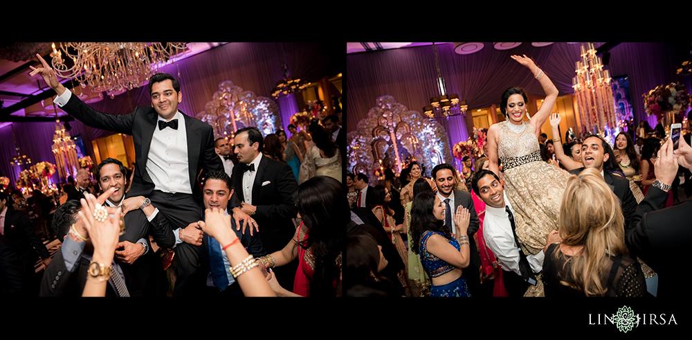 12Terranea-Resort-Palos-Verdes-Indian-Wedding-Reception-Photography