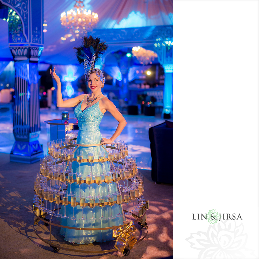 1425-Terranea-Resort-Palos-Verdes-Indian-Sangeet-Photography