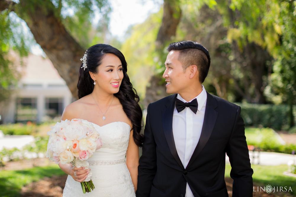 17-Nixon-Library-Yorba-Linda-Wedding-Photography