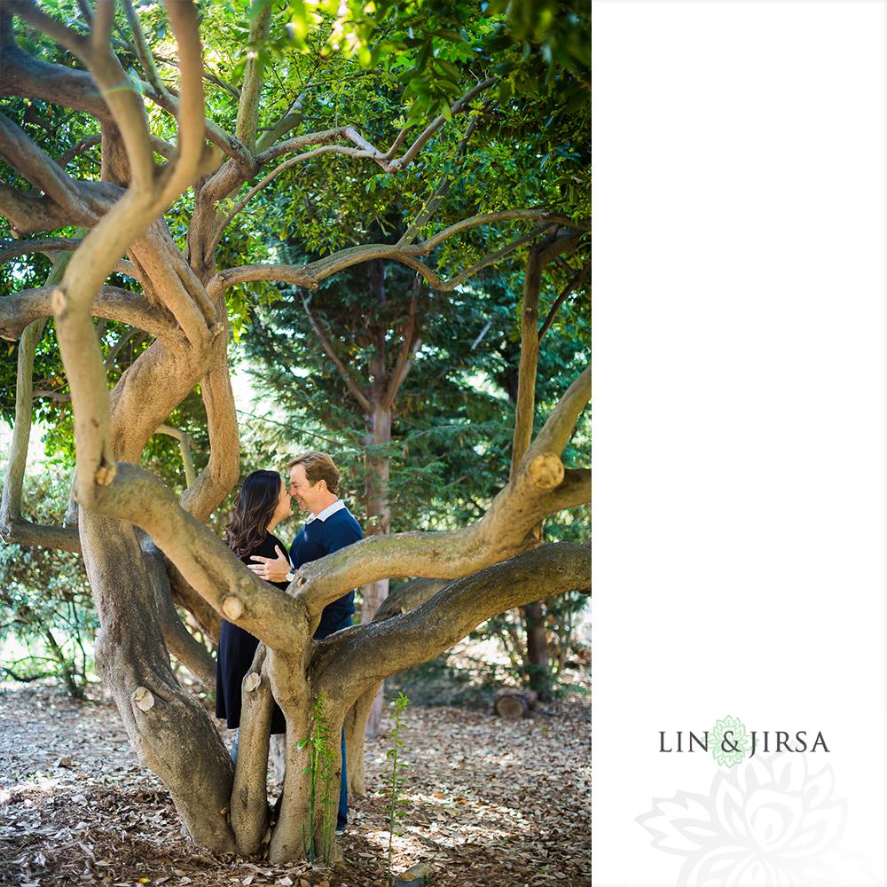 18-Huntington-Beach-Pier-Orange-County-Engagement-Photography