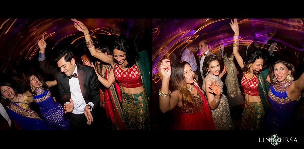 18Terranea-Resort-Palos-Verdes-Indian-Wedding-Reception-Photography