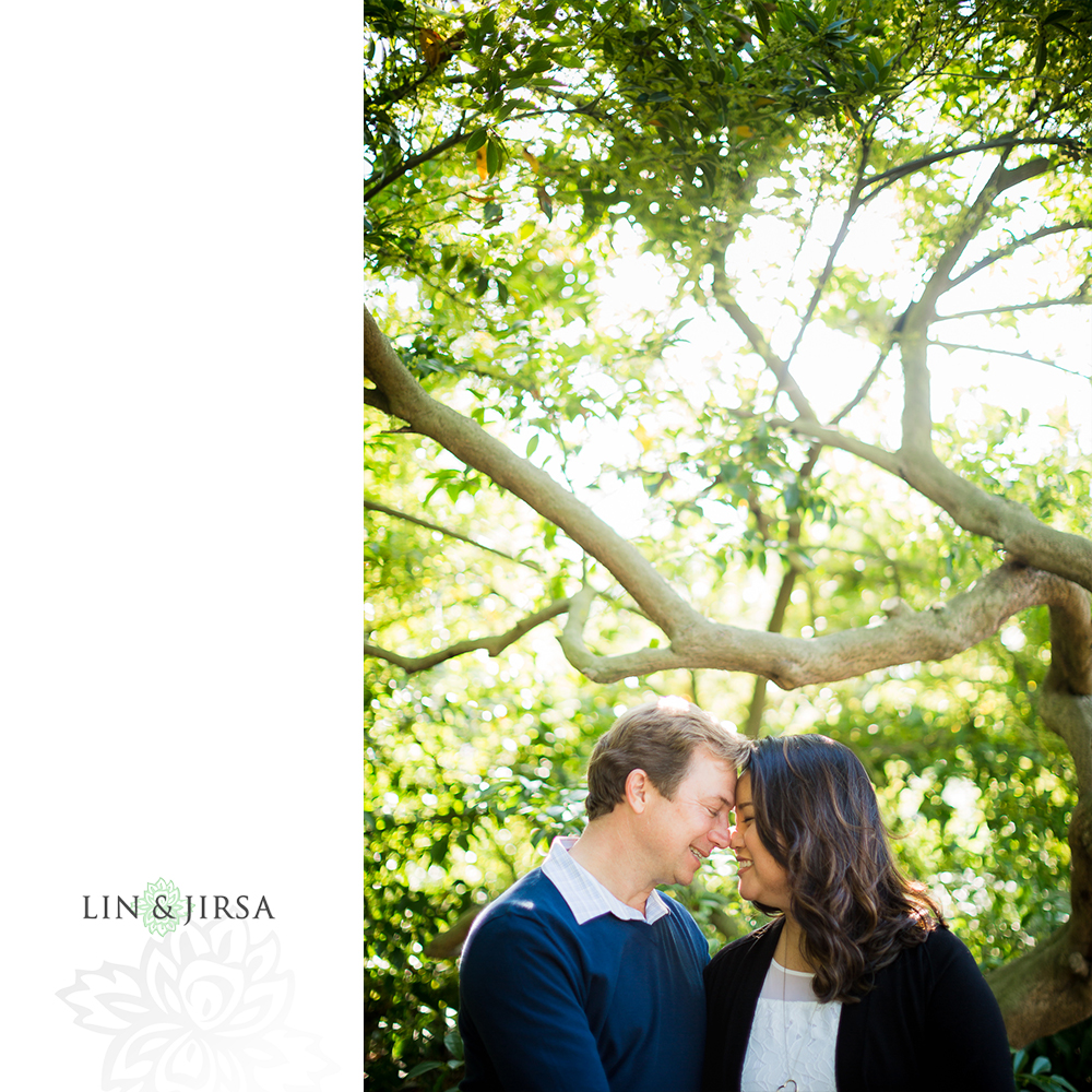 21-Huntington-Beach-Pier-Orange-County-Engagement-Photography