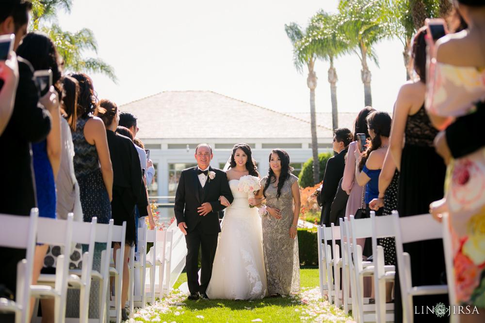 23-Nixon-Library-Yorba-Linda-Wedding-Photography