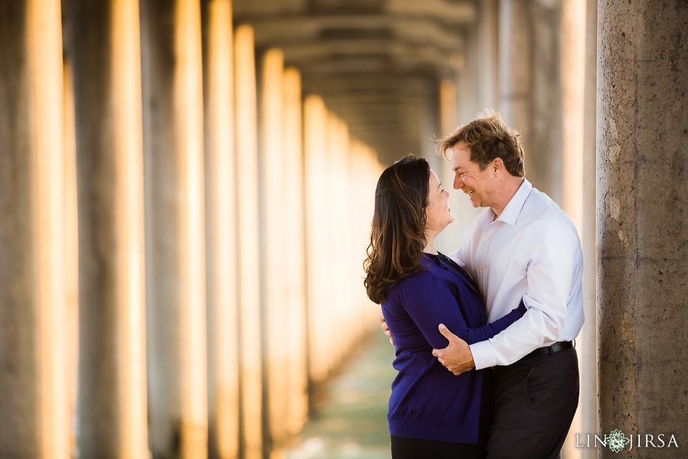 25-Huntington-Beach-Pier-Orange-County-Engagement-Photography