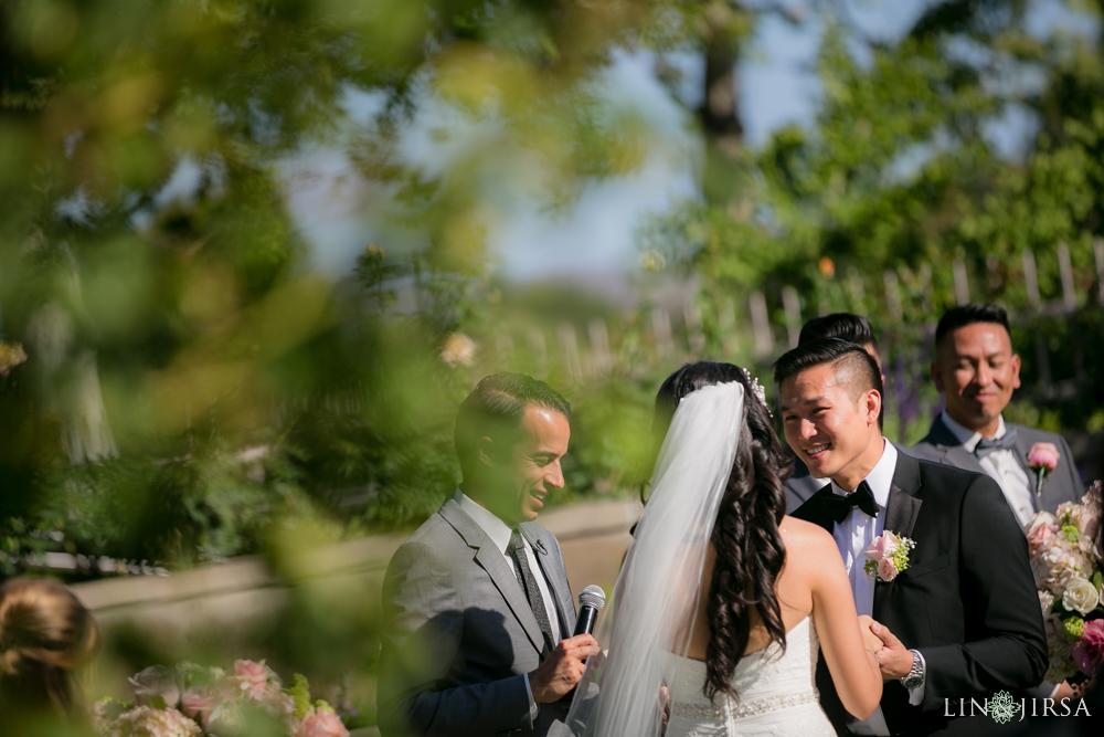 25-Nixon-Library-Yorba-Linda-Wedding-Photography