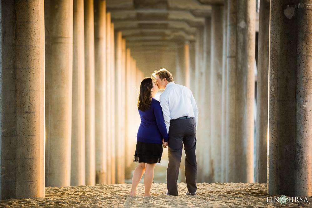 26-Huntington-Beach-Pier-Orange-County-Engagement-Photography