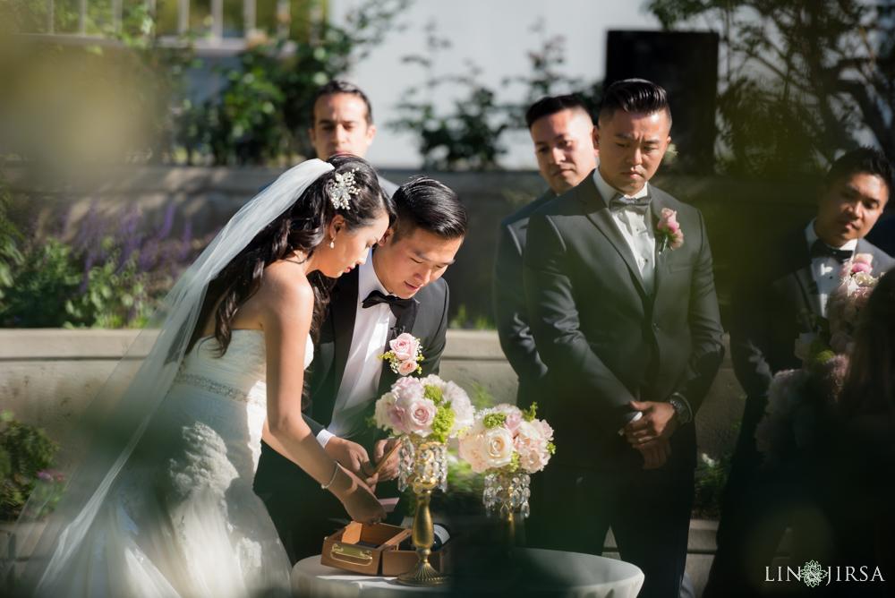 26-Nixon-Library-Yorba-Linda-Wedding-Photography