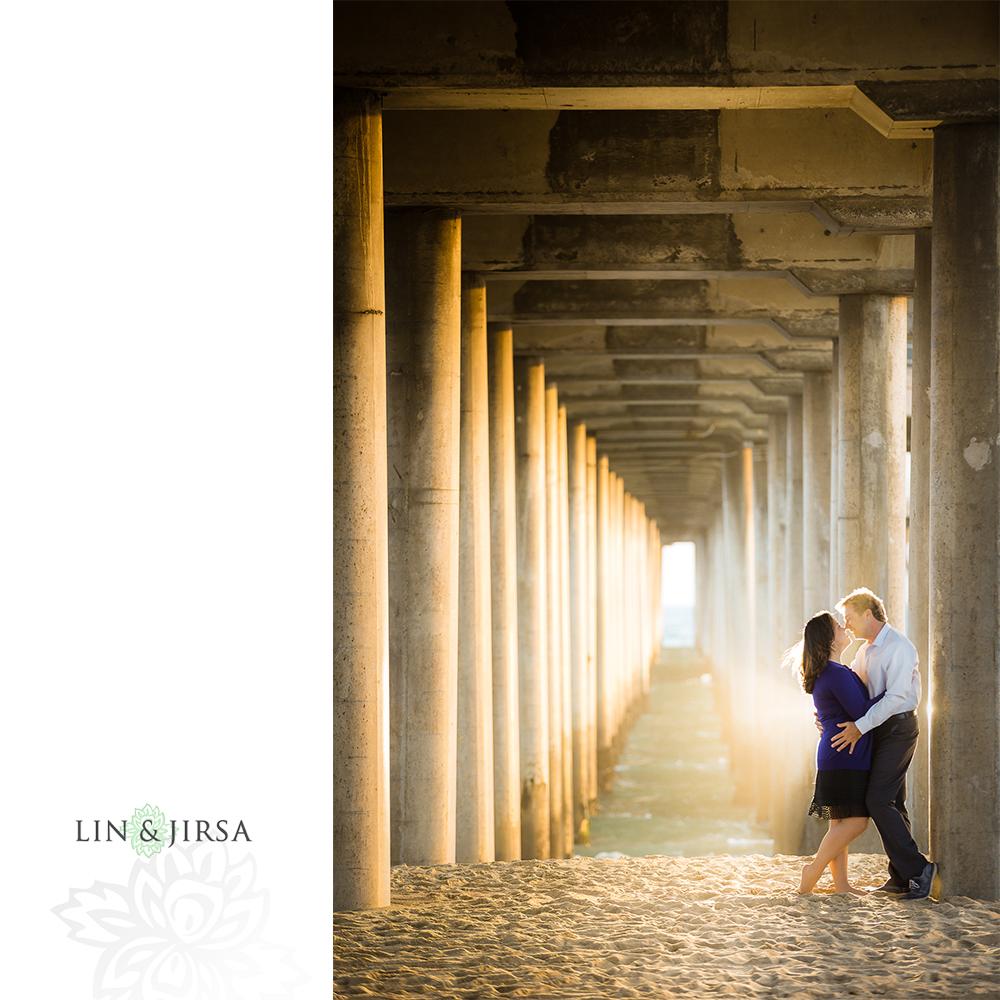 27-Huntington-Beach-Pier-Orange-County-Engagement-Photography