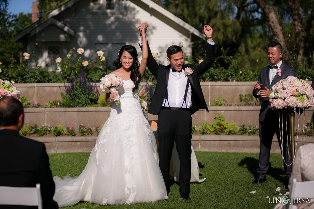 27-Nixon-Library-Yorba-Linda-Wedding-Photography
