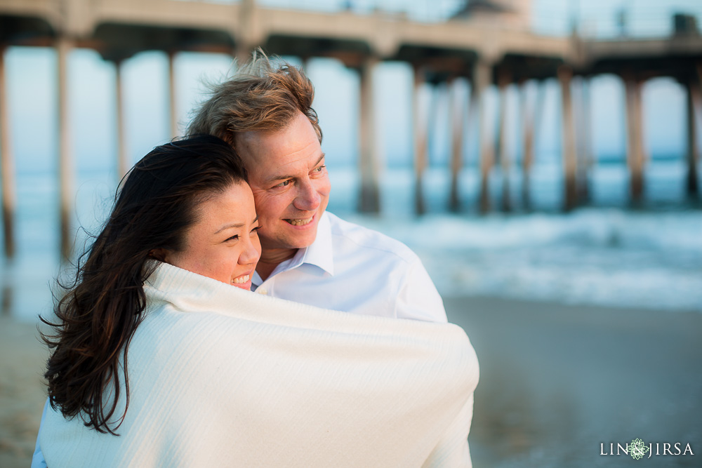 28-Huntington-Beach-Pier-Orange-County-Engagement-Photography