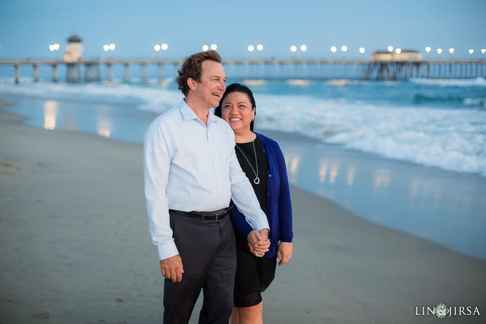 29-Huntington-Beach-Pier-Orange-County-Engagement-Photography