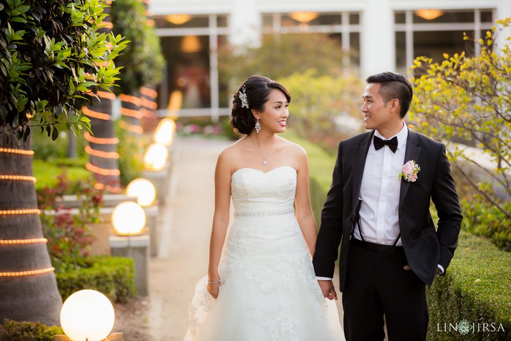 30-Nixon-Library-Yorba-Linda-Wedding-Photography