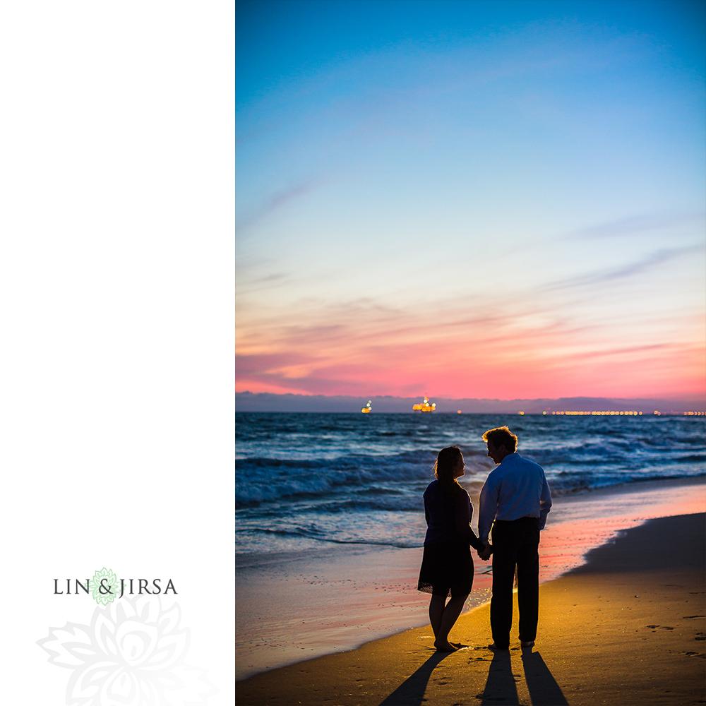 31-Huntington-Beach-Pier-Orange-County-Engagement-Photography