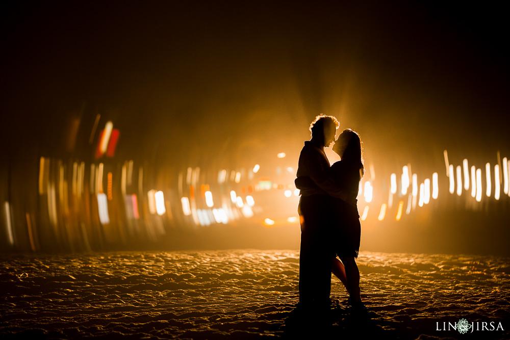 33-Huntington-Beach-Pier-Orange-County-Engagement-Photography