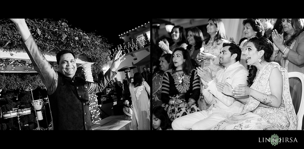 331-Palos-Verdes-Mendhi-Indian-Wedding-Photography