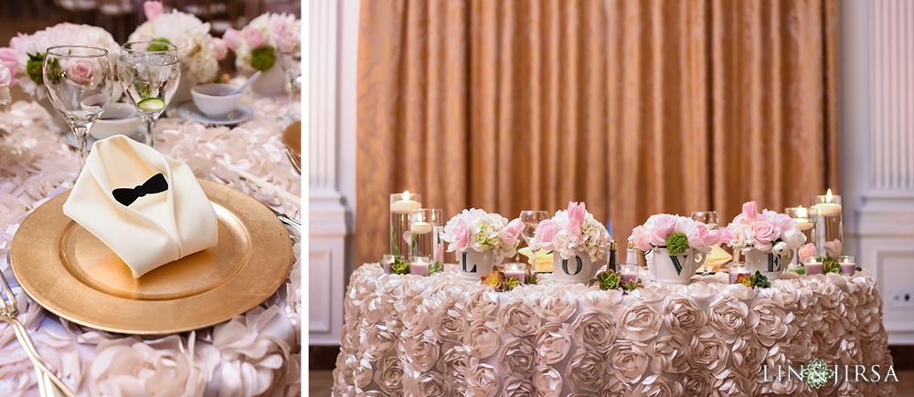 34-Nixon-Library-Yorba-Linda-Wedding-Photography