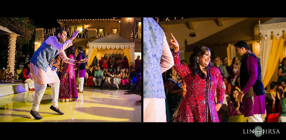 341-Palos-Verdes-Mendhi-Indian-Wedding-Photography