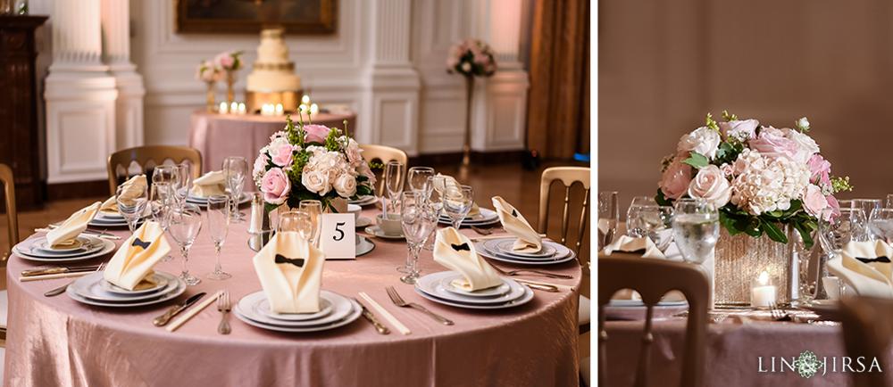 35-Nixon-Library-Yorba-Linda-Wedding-Photography