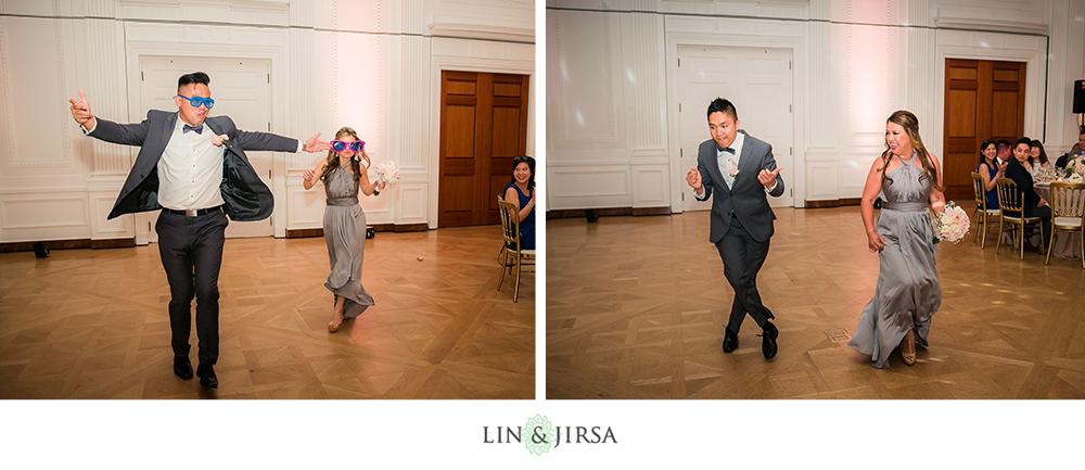 38-Nixon-Library-Yorba-Linda-Wedding-Photography