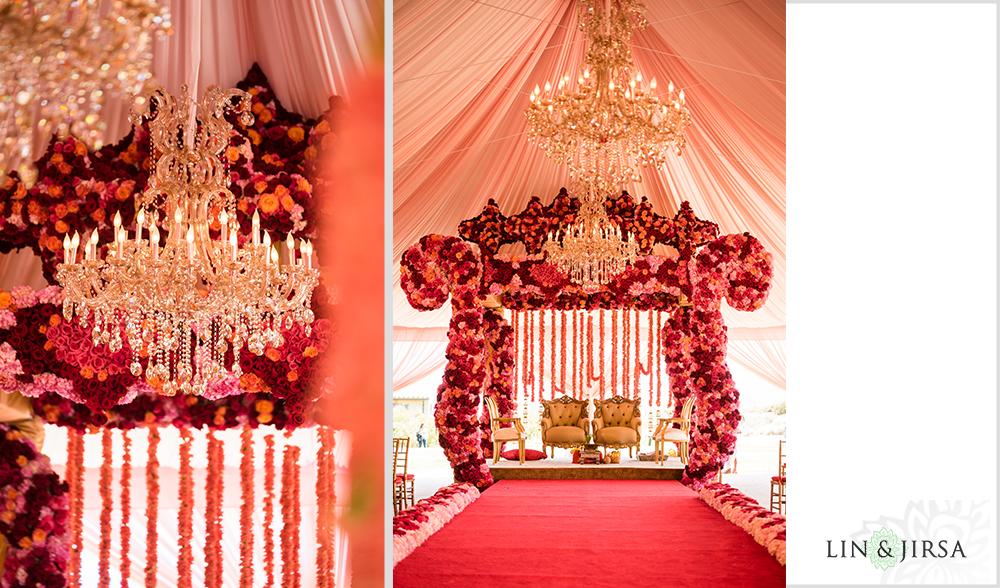 38Terranea-Resort-Palos-Verdes-Indian-Wedding-Photography