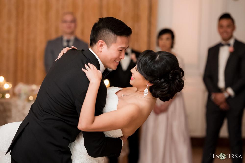 40-Nixon-Library-Yorba-Linda-Wedding-Photography