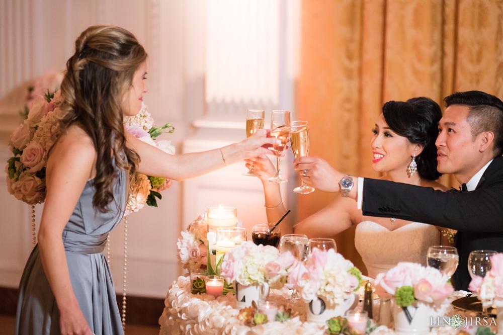44-Nixon-Library-Yorba-Linda-Wedding-Photography