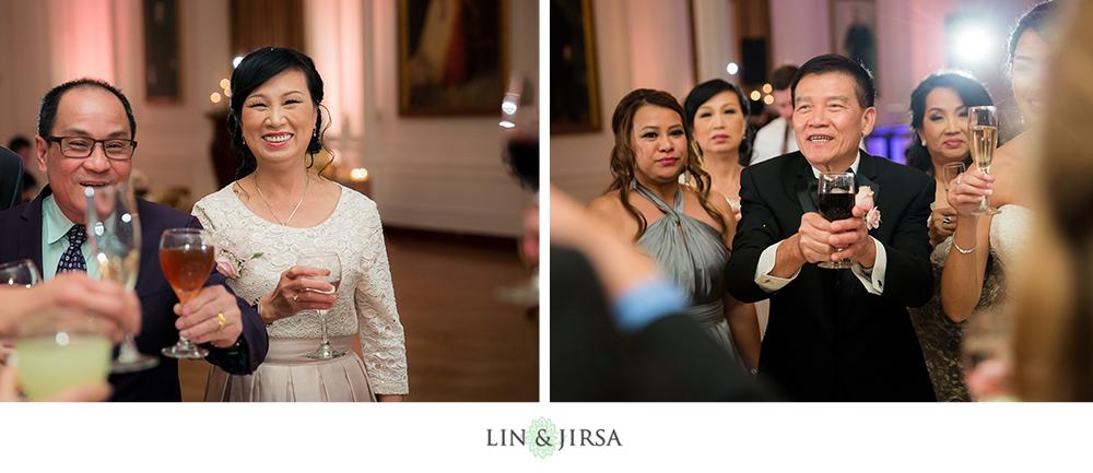 461-Nixon-Library-Yorba-Linda-Wedding-Photography