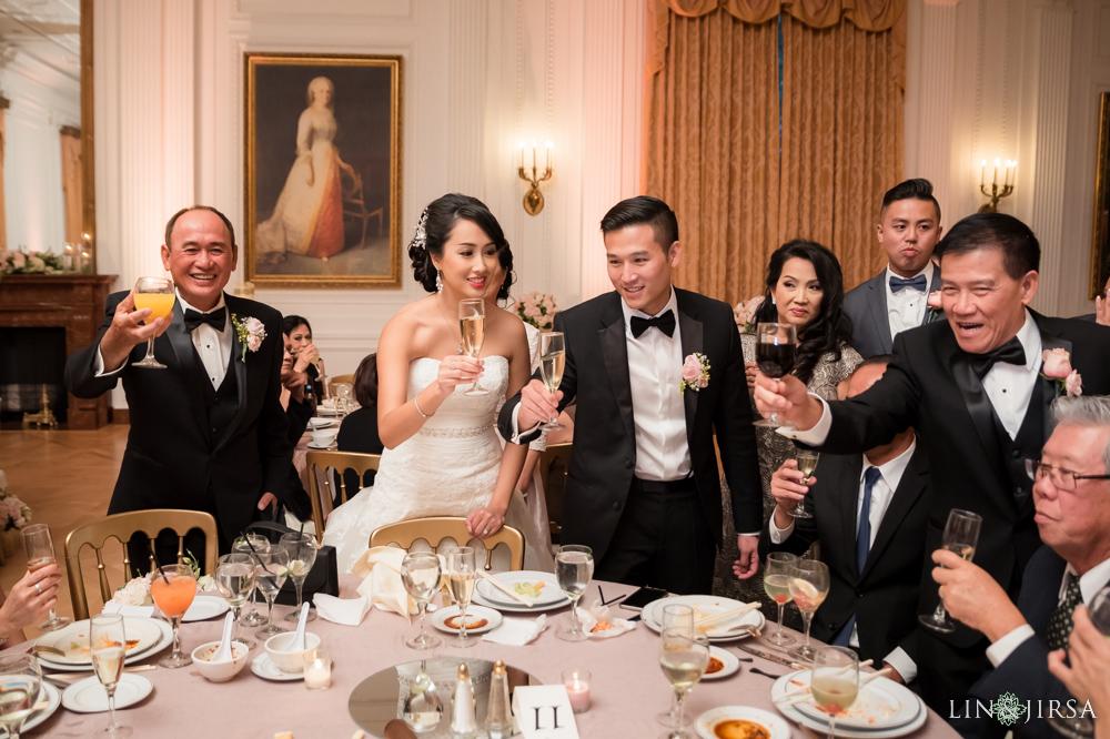 47-Nixon-Library-Yorba-Linda-Wedding-Photography