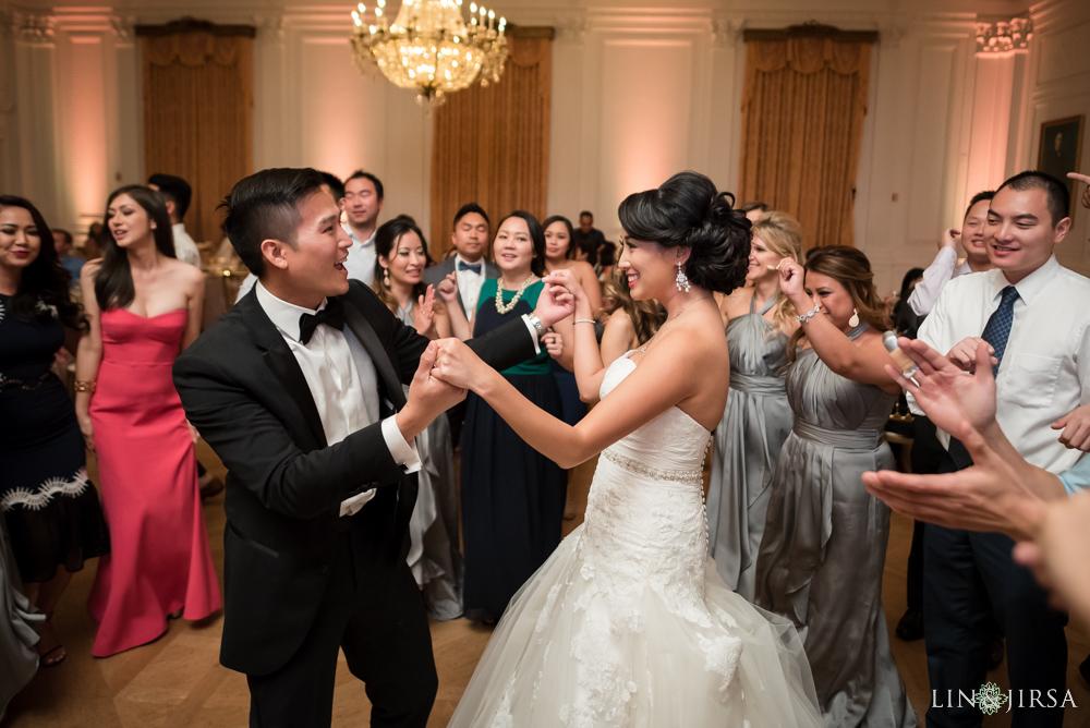 51-Nixon-Library-Yorba-Linda-Wedding-Photography