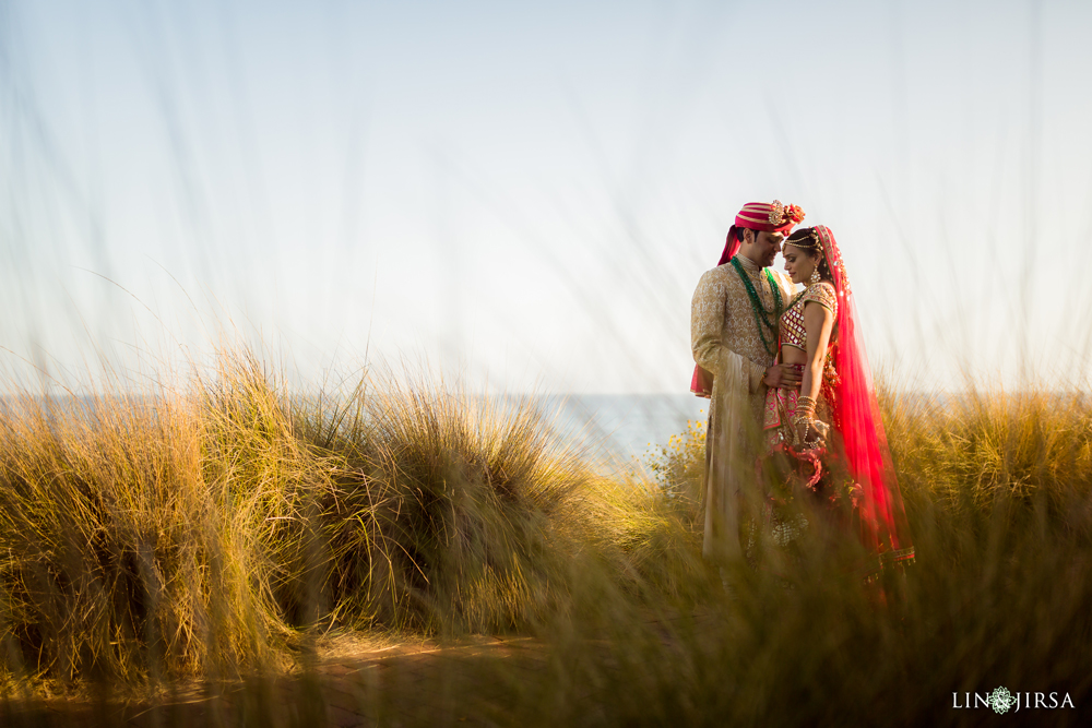 rancho palos verdes hindu personals Rancho palos verdes dating and personals personal ads for rancho palos verdes, ca are a great way to find a life partner, movie date, or a quick hookup personals are for people local to.