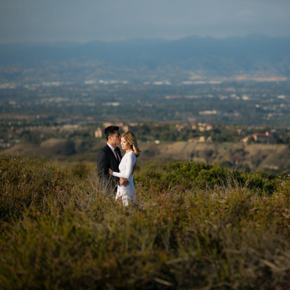85-Laguna-Beach-Orange-County-Engagement-Photography