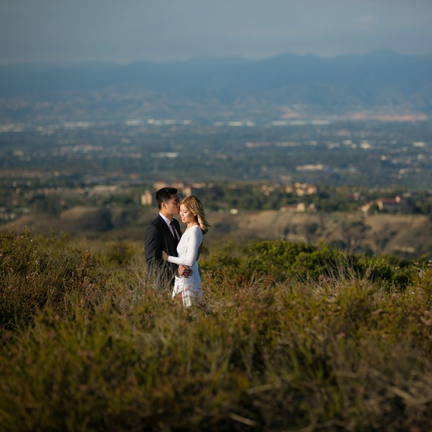 85-Laguna-Beach-Orange-County-Engagement-Photography