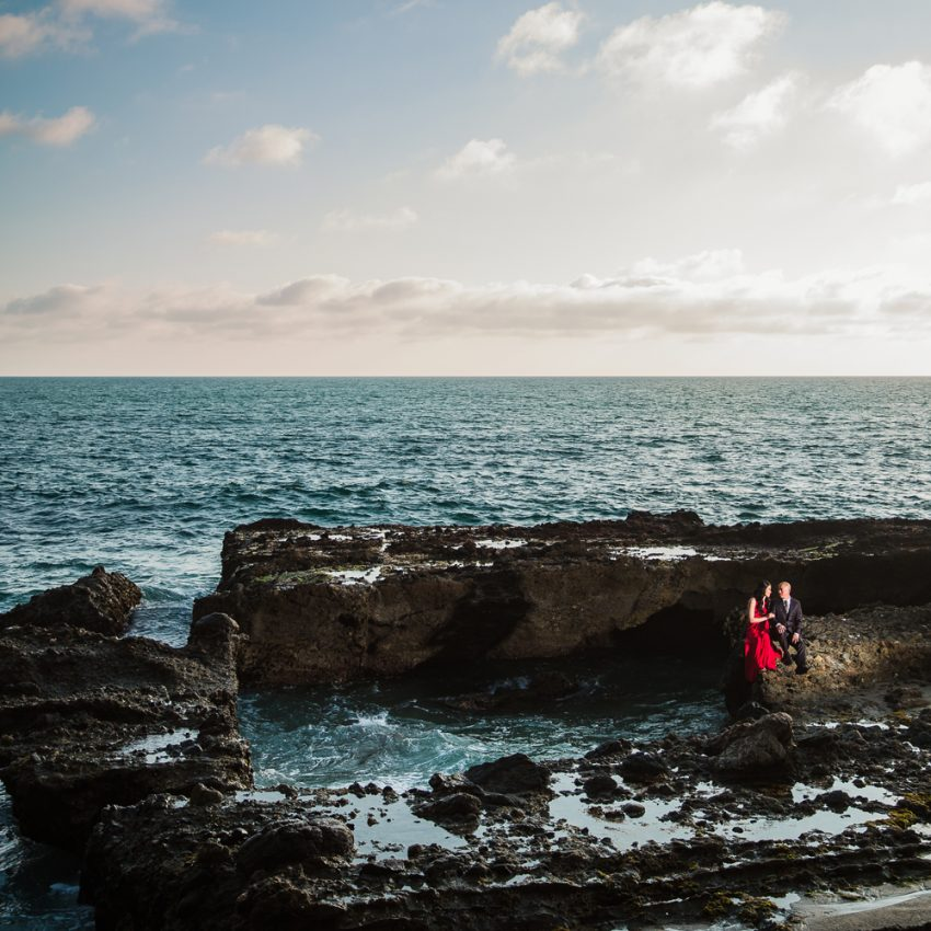 Laguna-Beach-Engagement--Photography
