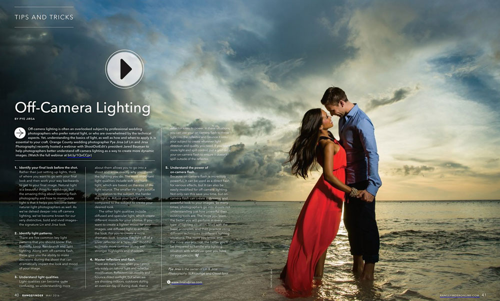 rangefinder-magazine-feature-photographer-lin-and-jirsa