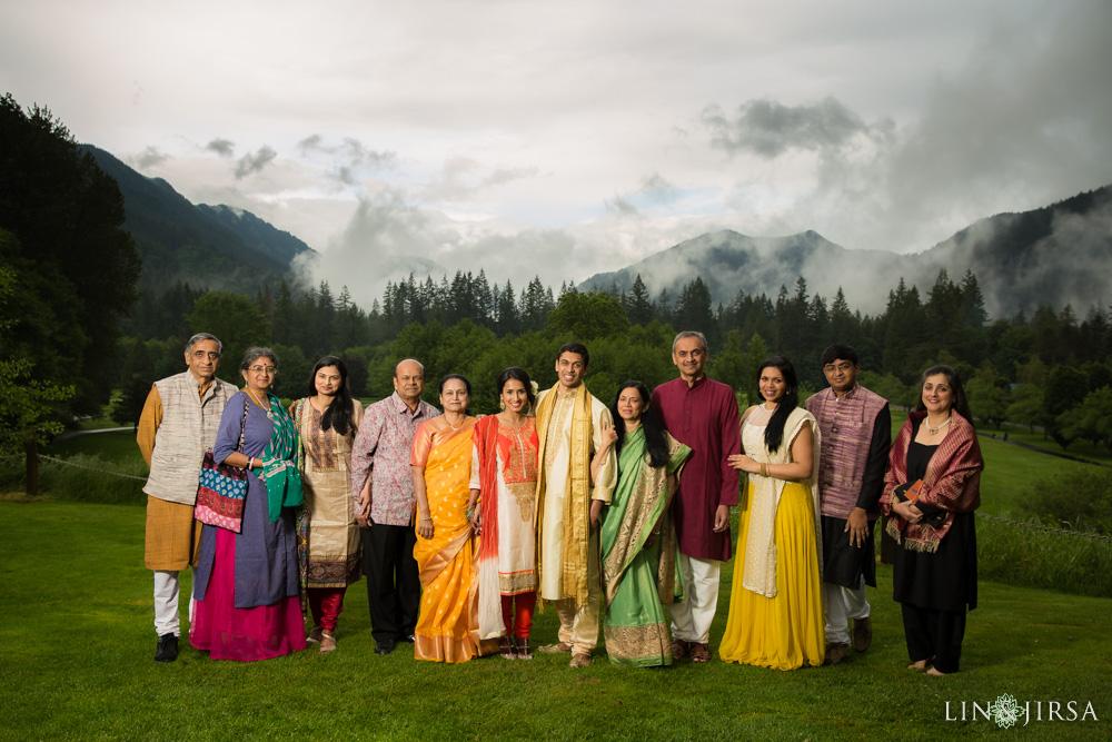 0079-NN-Welches-Oregon-Mehndi-Wedding-Photography