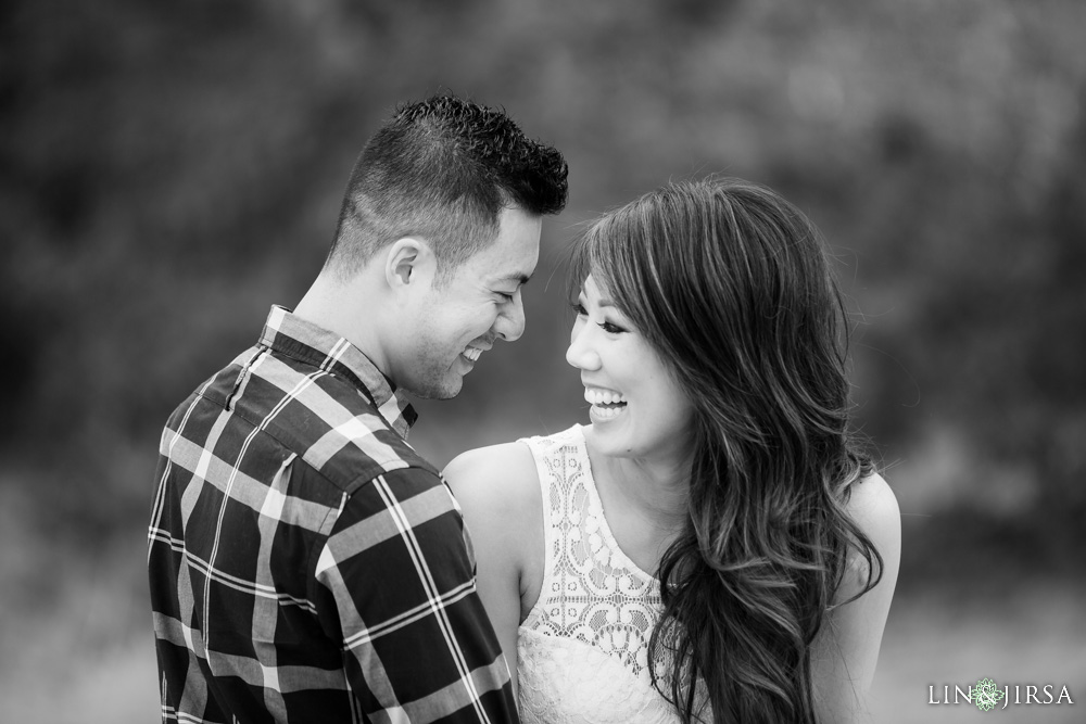 02-Quail-Hill-Orange-County-Engagement-Photography