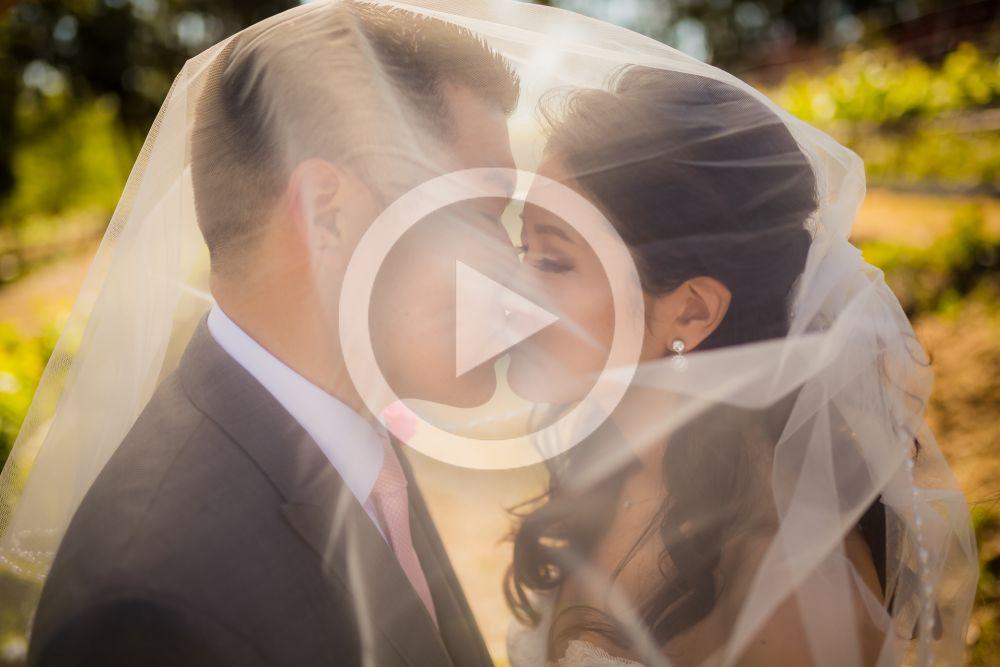 0239-GJ-Lake-Oak-Meadows-Temecula-Wedding-Photos