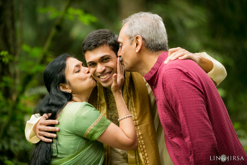 0301-Resort-at-the-mountain-Indian-Pre-Wedding-Photography