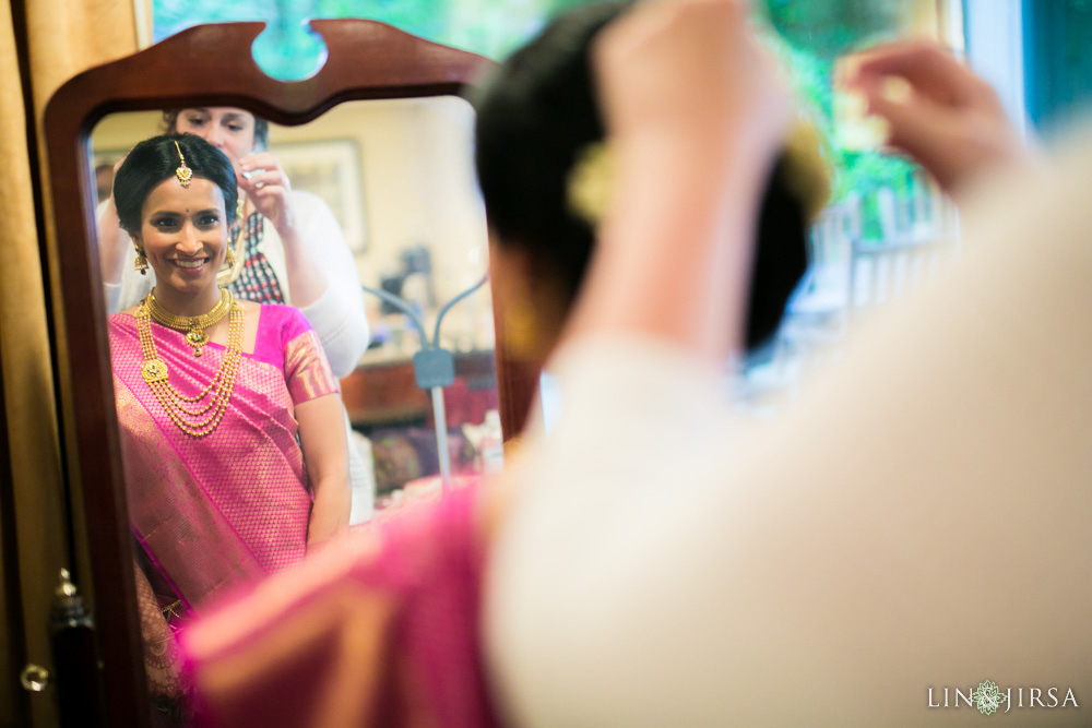 0301-Resort-at-the-mountain-Oregon-Indian-Wedding-Photography